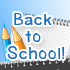 Back to School! �Դ������ ��繷յ�ͧ����¹!