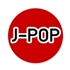 :  J-Pop @Japan
