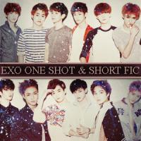 [EXO] SHORT FICTION STORAGE