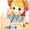 Ð.Dreaming Free cartoon ♔