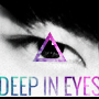EXO | DEEP IN EYES | KRISLAY