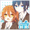 Guilty Chu◆Des.