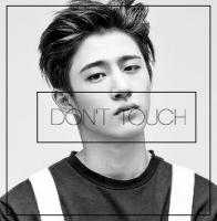 [SF] Don't touch my sister 2 (feat. B.I. (iKon) & Lee Hi)