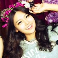 SNSD : One Short Fic > Sooyoung x All [ Sooyoung Harems]