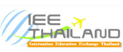  ::  IEE Thailand 2012/2013; tags: , , ,  iee