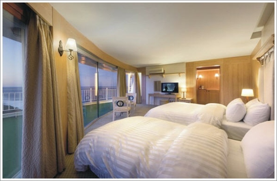 �硴մͷ��� :: ���ѡ�ش�ѧ�ͧ������� ������������ Sun Cruise Resort